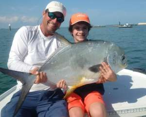 Islamorada - The Sportfishing Capital of the World Image