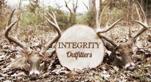 Living Up to Their Name - Meet Travis South of Integrity Outfitters, Kentucky